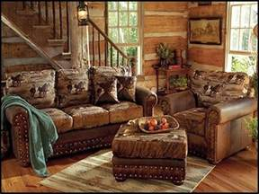 Western Decorating Ideas For Home by Decorative Wood Trays Western Style Home Decorating Ideas