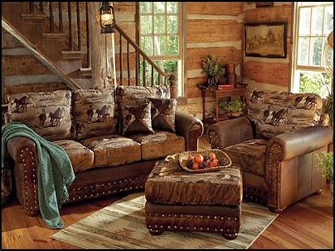 western home decorating ideas western home decorating