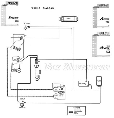 apollo 250 wiring diagram saturn l200 fuse box location