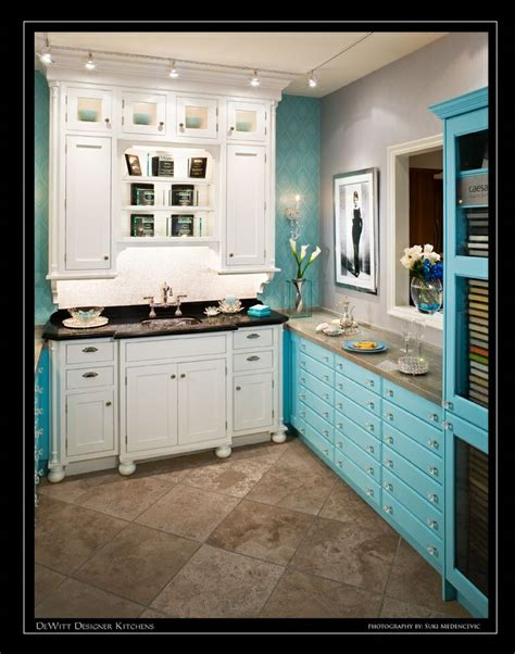 dewitt designer kitchens images of designer pantries joy studio design gallery