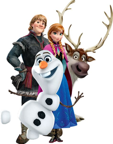 film frozen vietsub frozen characters google search kids birthday party