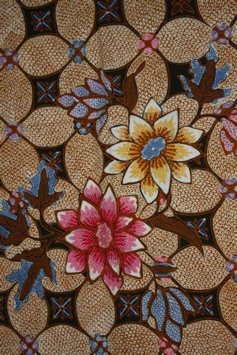 pattern kain 106 best batik songket indonesia images on pinterest