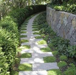 pathway ideas diy garden path ideas specs price release date redesign