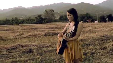 song kina grannis mp3 the one you say goodnight to kina grannis official