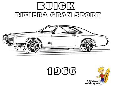 brawny muscle car coloring pages american muscle cars brawny muscle car coloring pages american muscle cars free