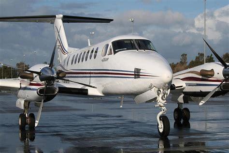 beechcraft king air 350 king air 350 kingairnation