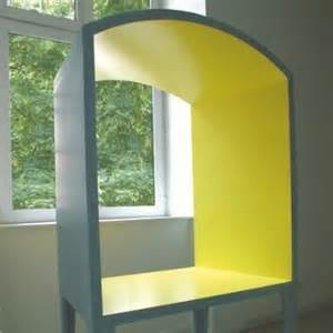 bow window da marie dessuant archidesignclub da muuuz bow window designs bow window on pinterest custom