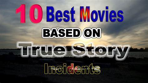 film motivasi based on true story hindi movies based on true story details youtube