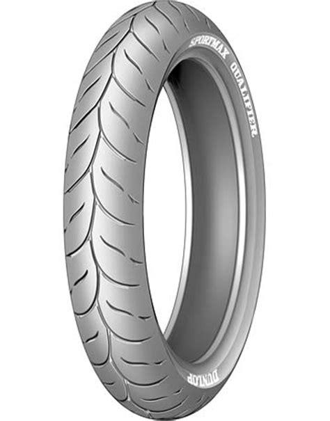 Motorradreifen Hersteller Liste by Motorradreifen Shop Reifen Helm