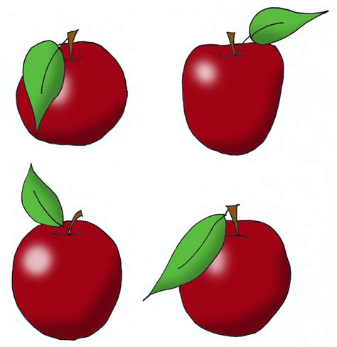 family tree template for mac family tree template family tree template apple