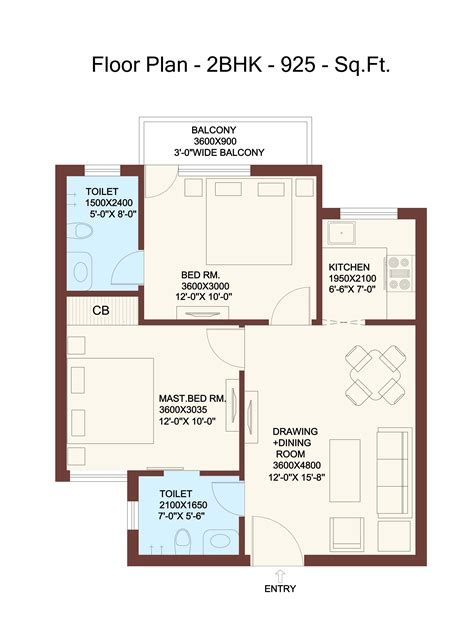 20 ft container home electrical wiring plan joy studio design gallery best design