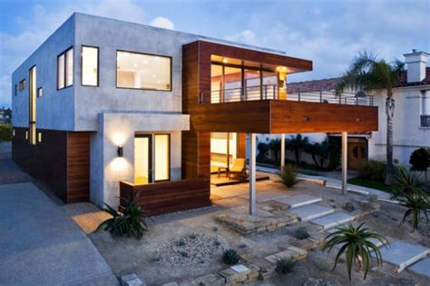 leed certified home plans encinitas california 92024 listing 19143 green homes