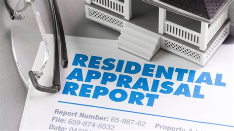 buying a house over appraised value top 9 reasons appraisals come in low