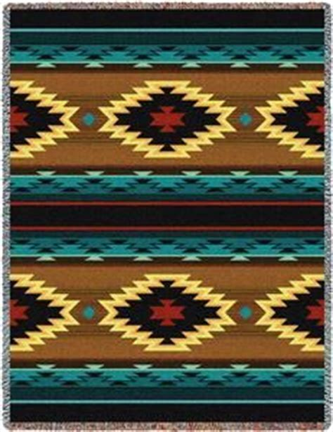 Southwest Rugs And Blankets by 1000 Images About Southwest Colors On Navajo