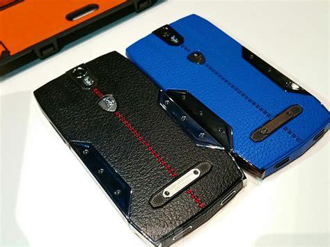 Lamborghini Phone For Sale Lamborghini Phone With Android 4 4 Os On