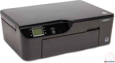 Desk Jet 3520 test 13 printers and all in ones category 1 affordable hardware info united kingdom