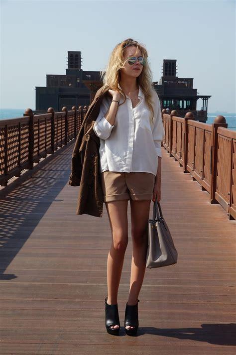 Topi Topman 1 fashion tobi shorts givenchy shoes prada bag