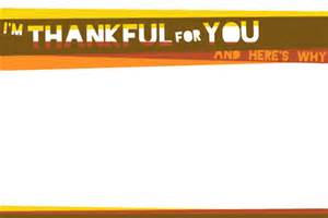 thanksgiving traditions thanks jar free thankful printables house