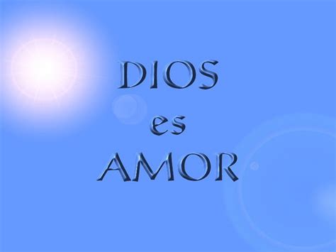 imagenes de dios que impacten mensagges quot examinadlo todo retened lo bueno quot dios es amor
