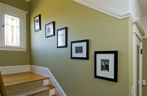 creative ways  enhance  ambiance   home home