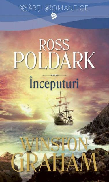 libro ross poldark a novel ross poldark 206 nceputuri by winston graham nook book ebook barnes noble 174
