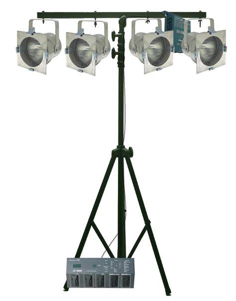 stage lighting design  winlightscom deluxe interior
