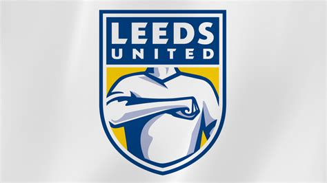 leeds united asks supporters to help redesign the football