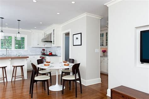 eat in kitchen furniture how to get the perfect eat in kitchen