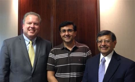 Emory Mba Worth It by Sheth Family Foundation Gifts Property Worth 1 2 Million