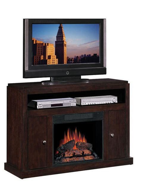 Corner Electric Fireplace Tv Stand Canada by 91 Canadian Tire Tv Stands With Fireplace Electric