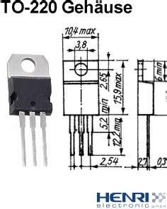 Sparepart Elektronik Bd 242 10pcs bd242 a pnp transistor 70v 3a 40w to220 bd transistoren bauelemente aktive bauelemente