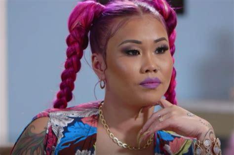 love hip hop season 5 episode 2 recap love and hip hop atlanta season 6 recap episode 5 war