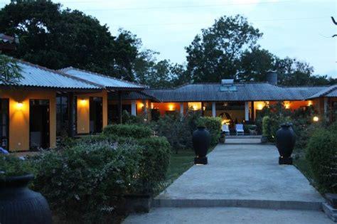 Flower Garden Lake Resort Flower Garden Lake Resort Tissamaharama Sri Lanka Hotel Beoordelingen Tripadvisor