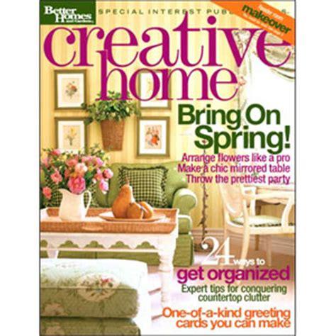 creative home creative home decor decorating ideas