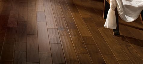 zickgraf hardwood flooring reviews 22 images laminate wood floors flooring from armstrong