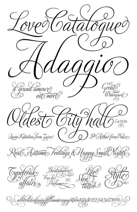 best wedding invitation font top fonts for wedding invitations lucky in wedding