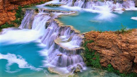 beautiful pictures beautiful scenery wallpapers wallpapersafari
