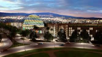 Men Arena Floor Plan kigali united nation s most beautiful city in africa