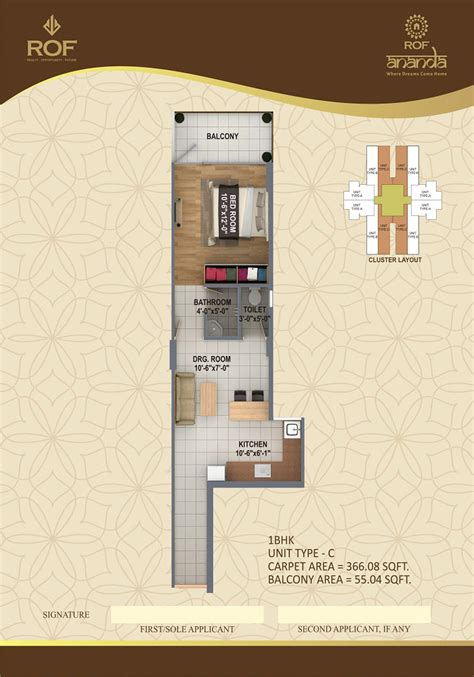 60 sq mtr to sq ft 60 sq mtr to sq ft 60 sq mtr to sq ft 1 bhk apartment for