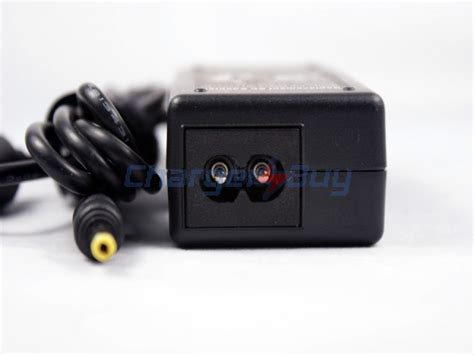Adaptor Carger Laptop Acer Mini 19v 2 1a Standard acer aspire one ao533 mini 40w ac adapter 19v 2 1a power supply chargerbuy