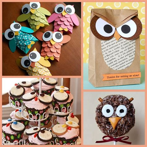 printable owl party decorations second grade fall ideas on pinterest happy memorial day 2014