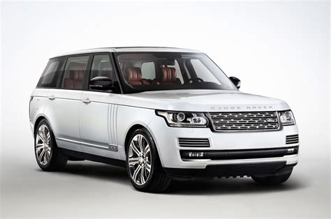 land rover autobiography white 2014 land rover range rover reviews and rating motor trend