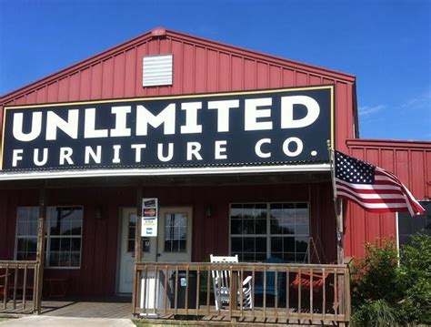 unlimited furniture furniture stores 5812 s general bruce dr temple tx phone number yelp