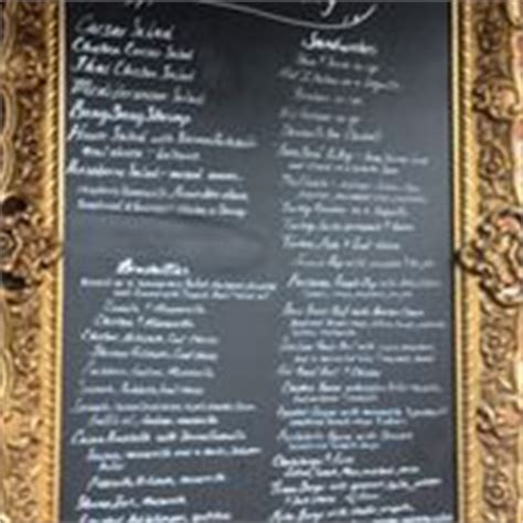 The Pantry Jacksonville Fl Menu by The Pantry 617 Photos 427 Reviews Bakeries