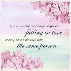 wedding messages for card wedding card messages tips all blogroll