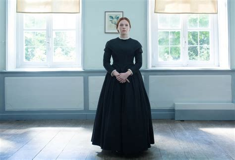emily dickinson biography movie 10 movies you should see in 2016 scene360