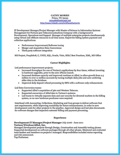 Marketing Data Analyst Resume Sle by Entry Level Data Analyst Ny Exles Of Resumes Best