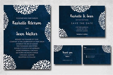 Wedding Invitation Layout Design by Wedding Invitation Layout Designs Wedding Invitation Ideas
