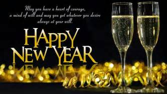 new year wishes for cards 2015 new year greeting cards fashion