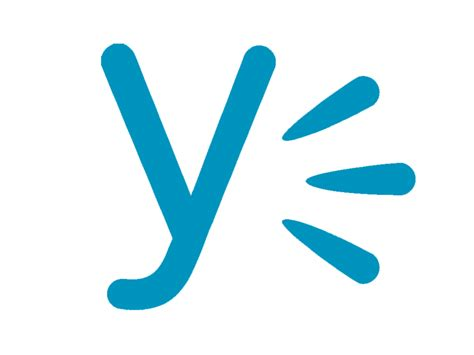the of yammer is greatly exaggerated 365 unity